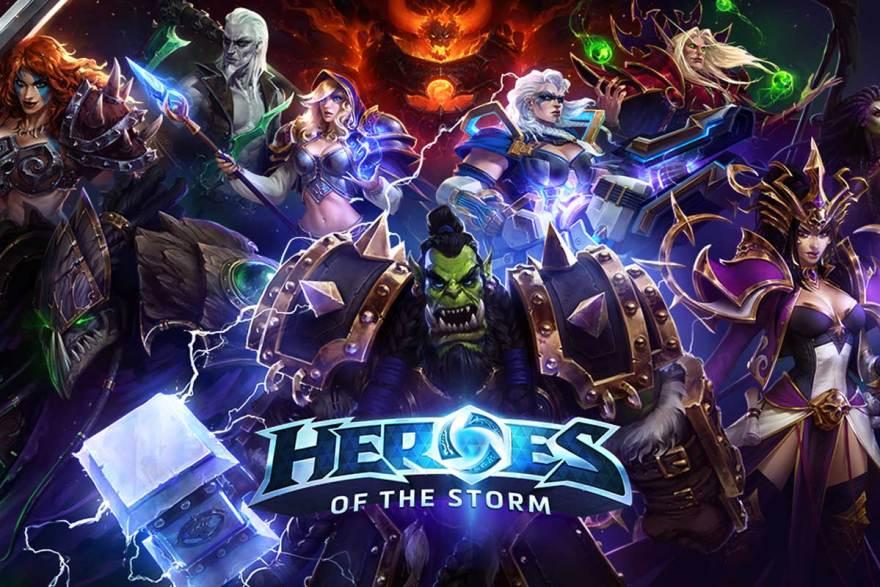 heroes-of-thestorm-mei-nexo-2020