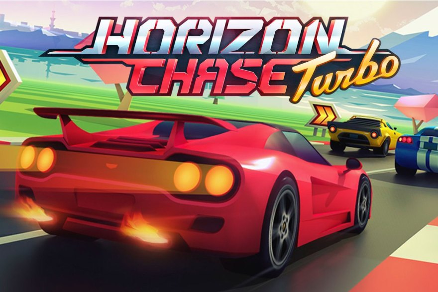 horizon-chase-turbo-one-year-aniversario-descarga.jpg