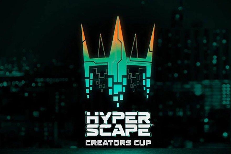 hyper-scape-creators-cup-torneo.jpg