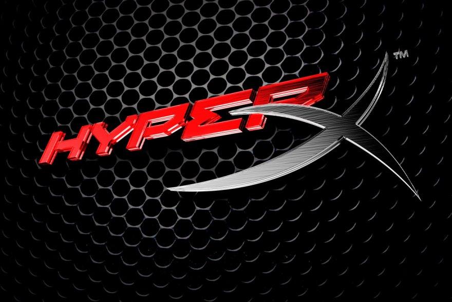 hyperx-patrocinador-azteca-esports.jpg