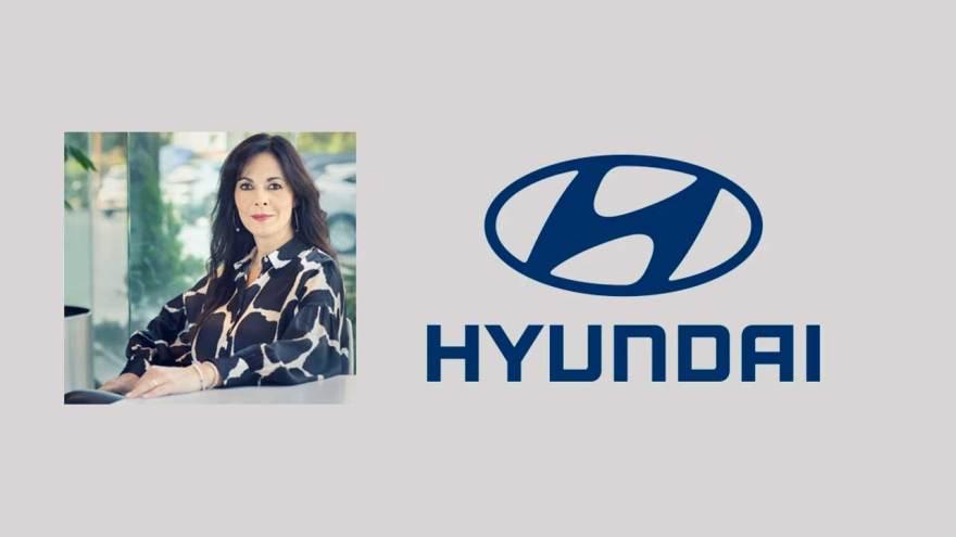 hyundai-ceo-empresa-mensaje.jpg