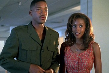 independence-day-vivica-a-fox