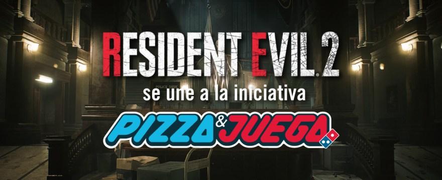 iniciativa-dominos-resident-evil-2.jpg