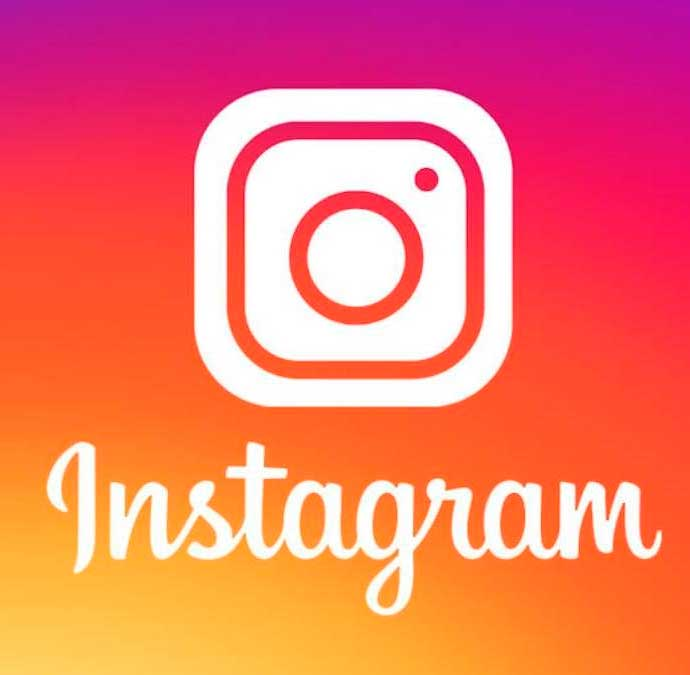 instagram-nueva-funcion-contactos-seguidores-followers-2020.jpg