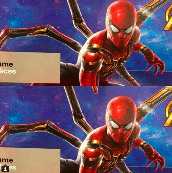 iron-spider-avengers.jpg