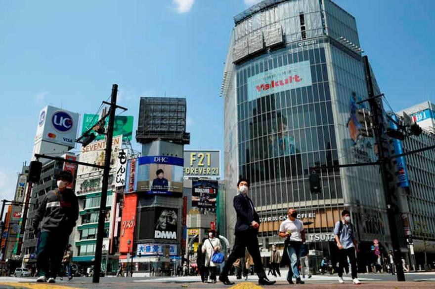 japon-prohibe-vuelos-mexico-colombia-argentina-guatemala