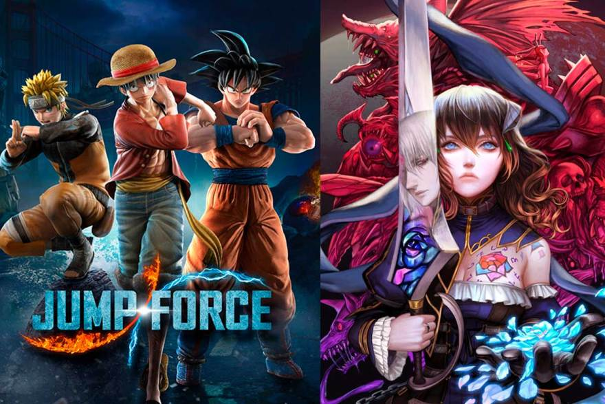 jump-force-gamepass-septiembre-bloodstained.jpg