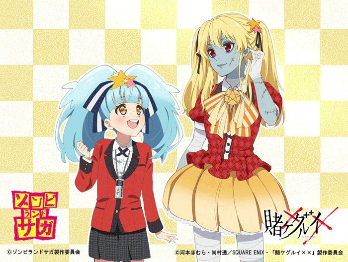 kakegurui-anime-zombieland-saga-colaboracion.jpg