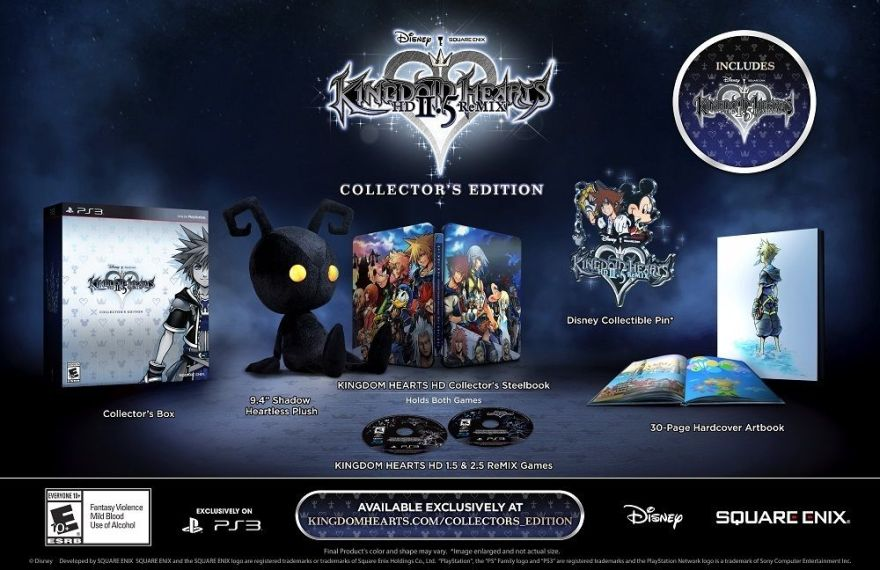 kingdom-hearts-hd-2.5-remix-collectors-edition_1000.0