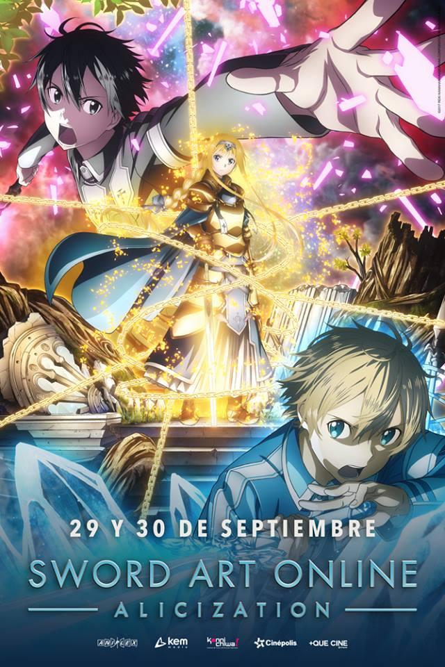 konnichiwa-cine-sao-septiembre.jpg