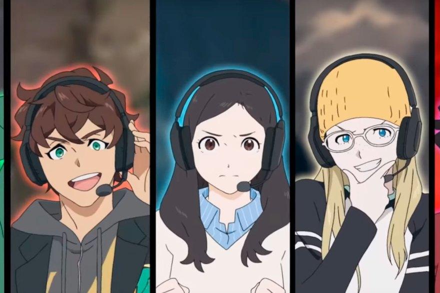 league-leyends-anime-promo-spot-2019-pa-works.jpg