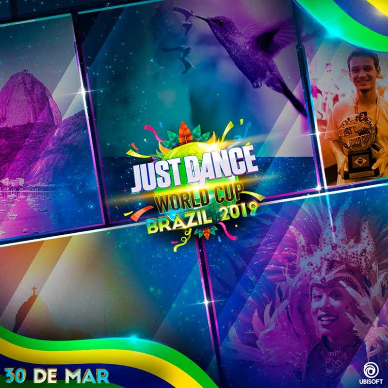 lets-dance-brasi-brazil-2019.jpg