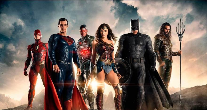liga-justicia-epic-final-trailer.jpg