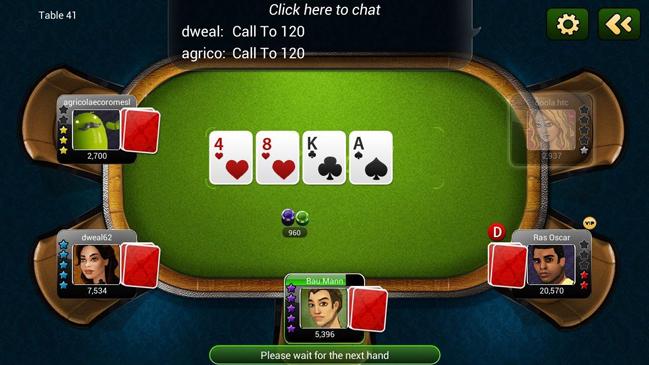 live-holder-poker-2