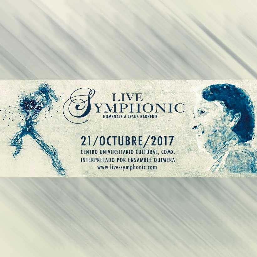 live-symphonic-jesus-barrero-unam.jpg