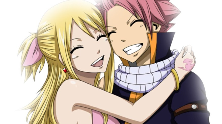 lucy-natsu-ending-fairy-tail.jpg
