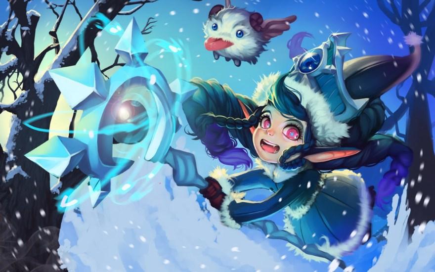 lulu-winter-wonder-skin-league-of-legends-milkydayy-1440x900