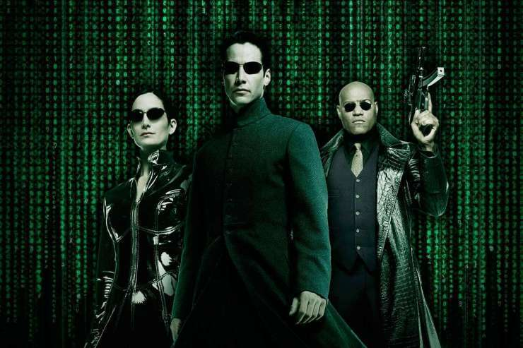 matrix-4-secuela-confirmada-wick-siñver-wachoski-confirm-fake (1).jpg