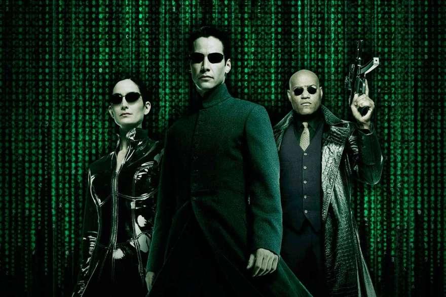 matrix-4-secuela-confirmada-wick-siñver-wachoski-confirm.jpg