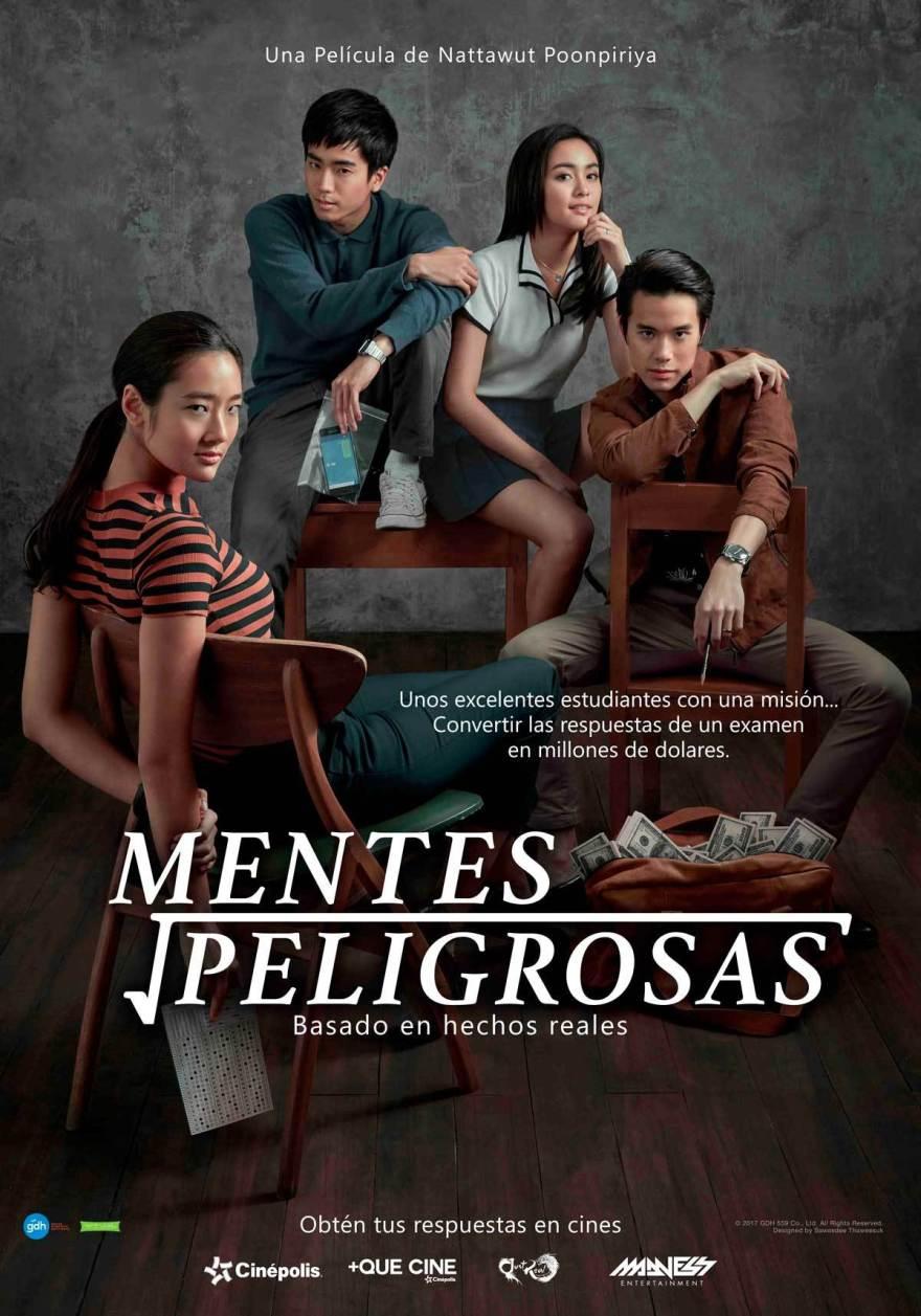 mentes-peligrosas-estreno-mexico (1).jpg