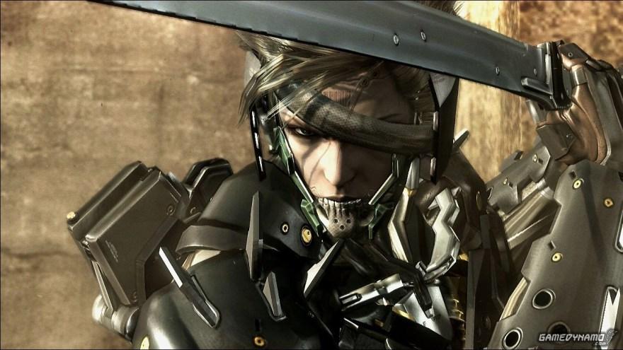 metal-gear-mgs-mg-rising-revengeance-gamescom-2012-screenshots-2