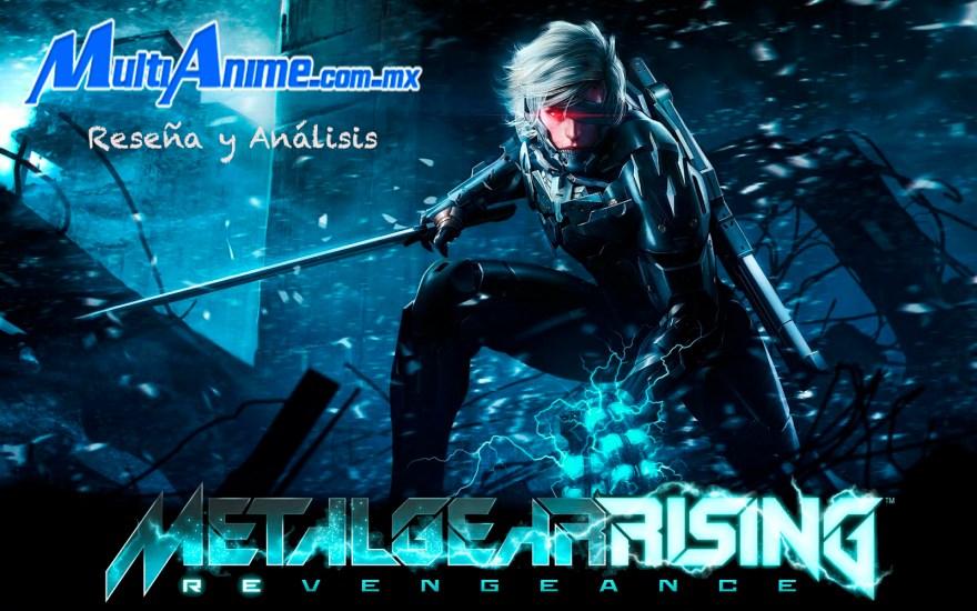 metal-gear-rising-revengeance-copia