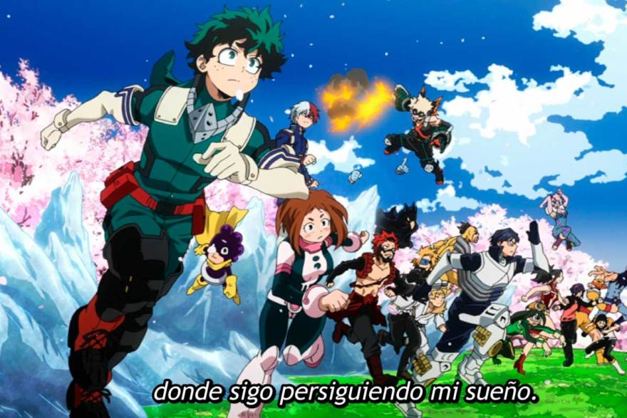 my-hero-academia-4-temporada-ep-64.jpg
