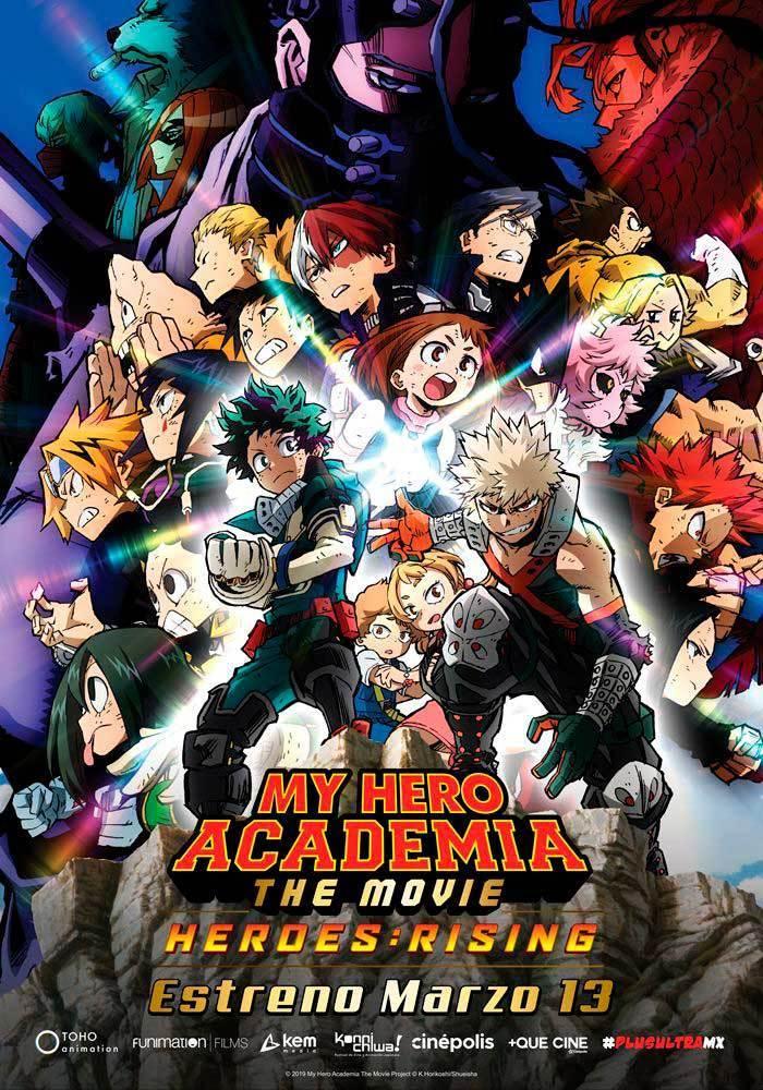 my-hero-academia-boku-no-hero-academia-cinepolis-mexico.jpg