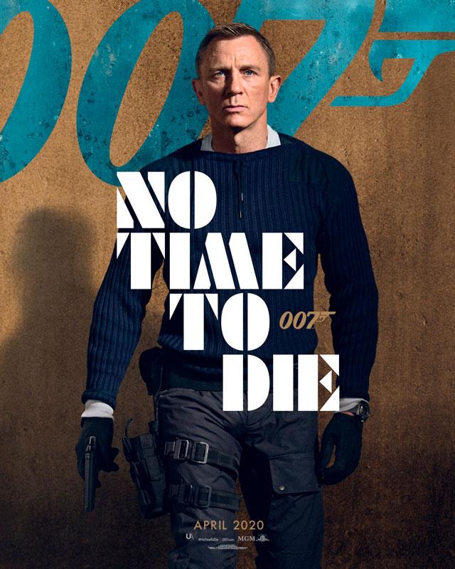 no-time-to-die-trailer-james-bond-muere.jpg
