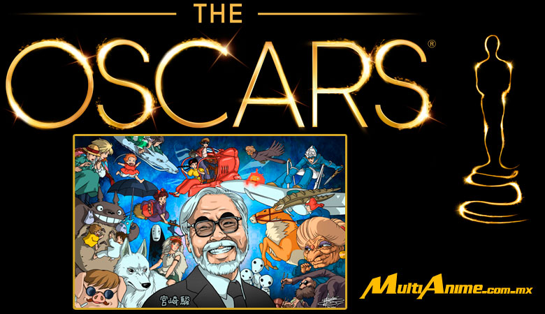 nominaciones-oscars-2014