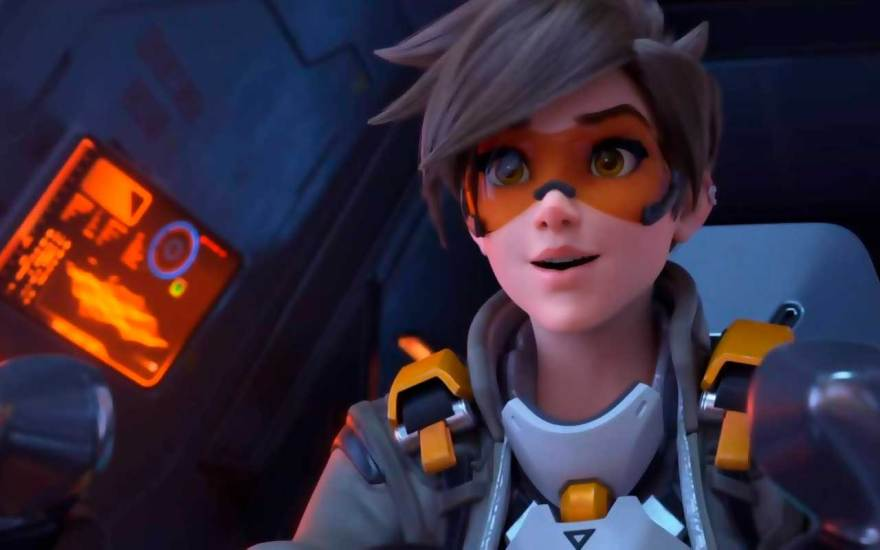 overwatch-descuento-pc-xbox-ps4