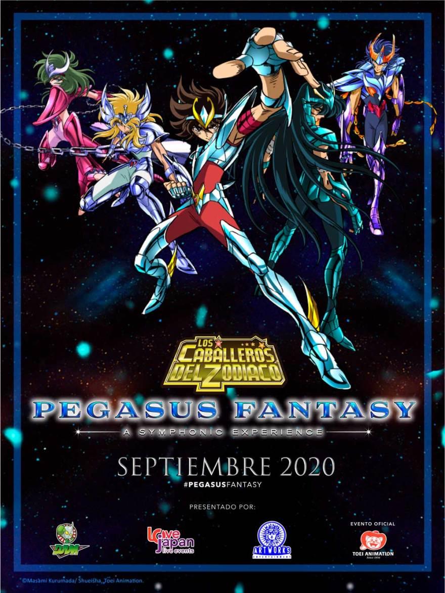 pegasus-fantasy-concierto-sinfonico-oficial-mexico-toei.jpg