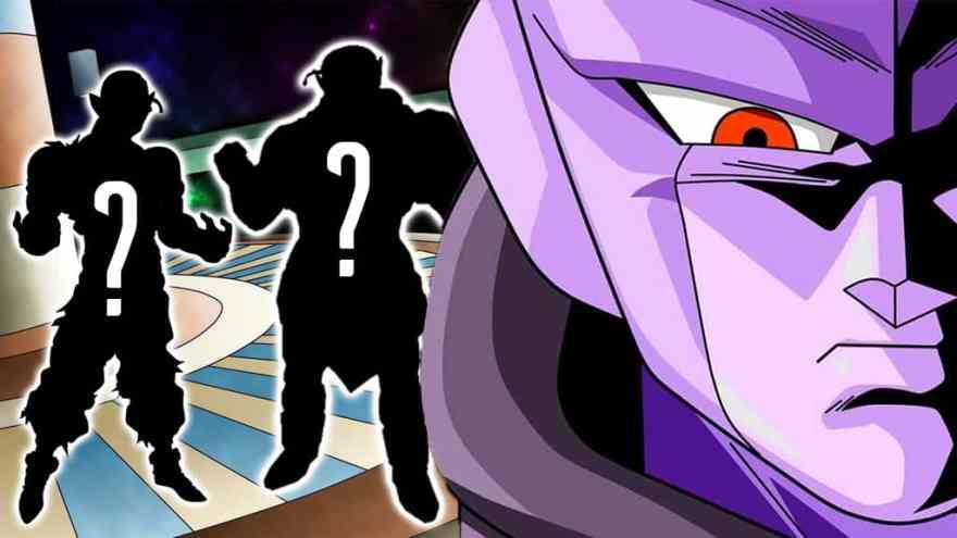 peleadores-misteriosos-dragon-ball-super-universo-6.jpg