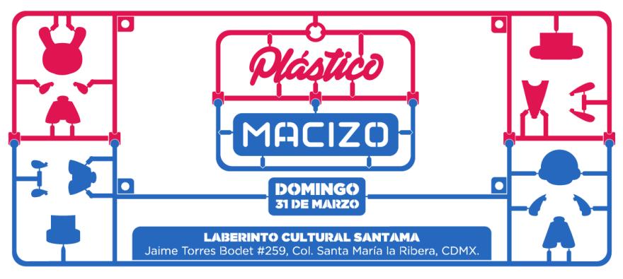 plastico-macizo.png