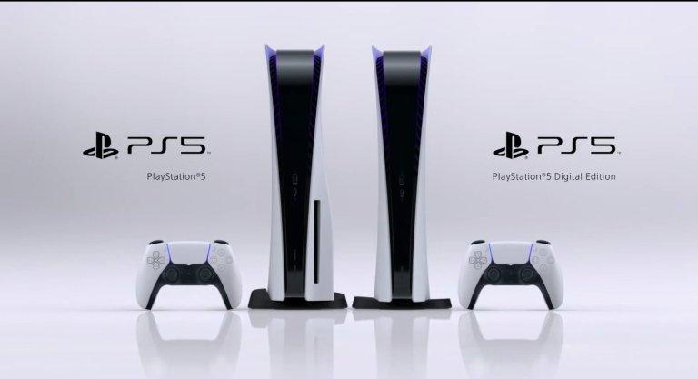 playstation-5-precios-699usd