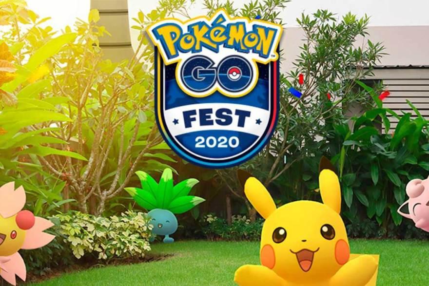 pokemon-go-fest-2020