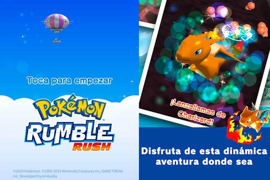 pokemon-rumble-rush-descarga-apk-android-ios.jpg