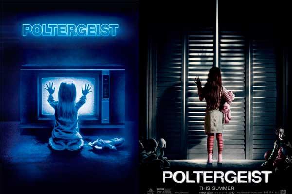 poltergeist-comparativa