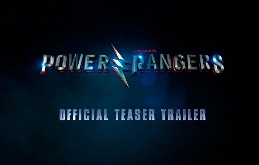power-rangers-teaser-trailer