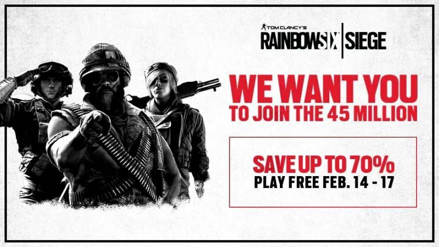 rainbow-six-seige-gratis-free-legal.jpg
