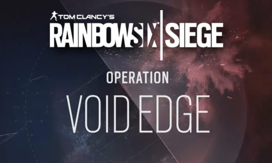 rainbow-six-siege-year-5-teaser-reveals-operation-void-edge-1200x720-1.jpg