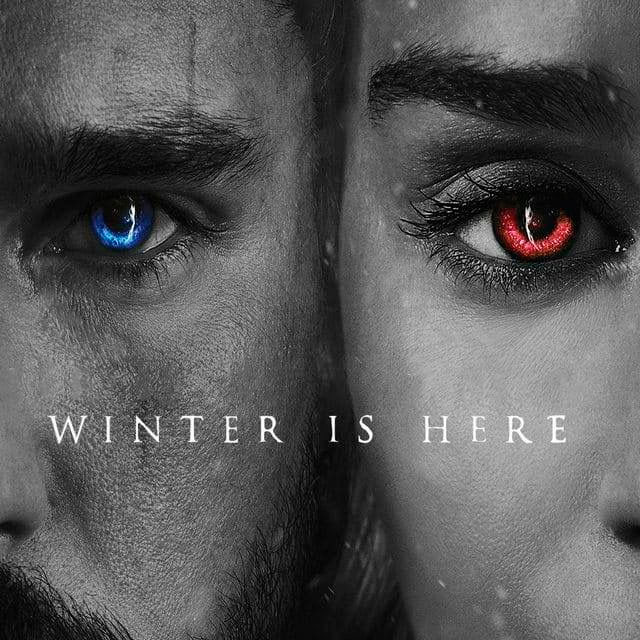 reunion-jhon-snow-daenerys-dragones-game-off-thrones.jpg