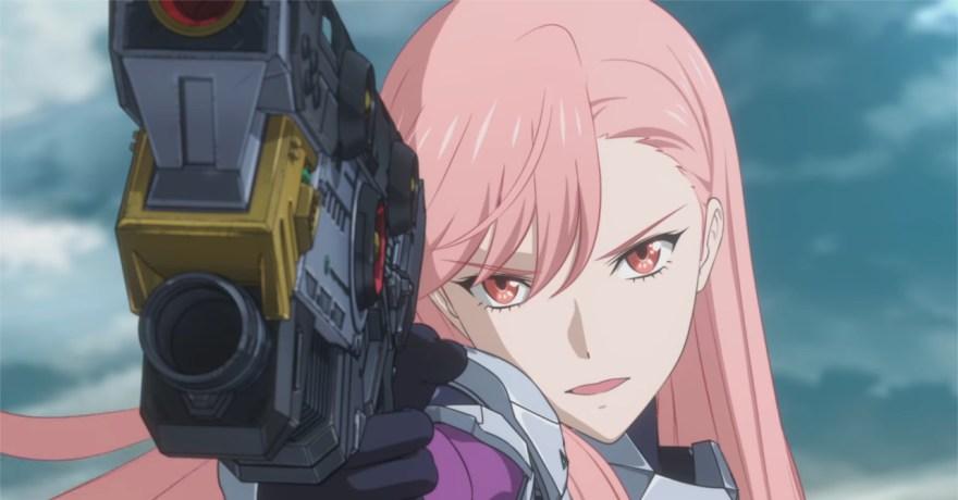 revisions-anime-trailer-cast.jpg