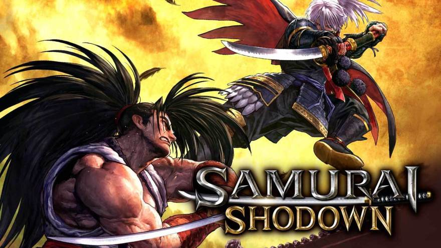 samurai-shodown-switch-nintendo.jpg
