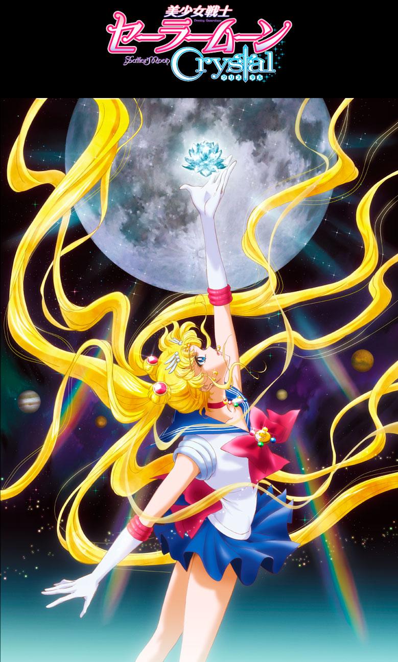 saolir-moon-crystal-big