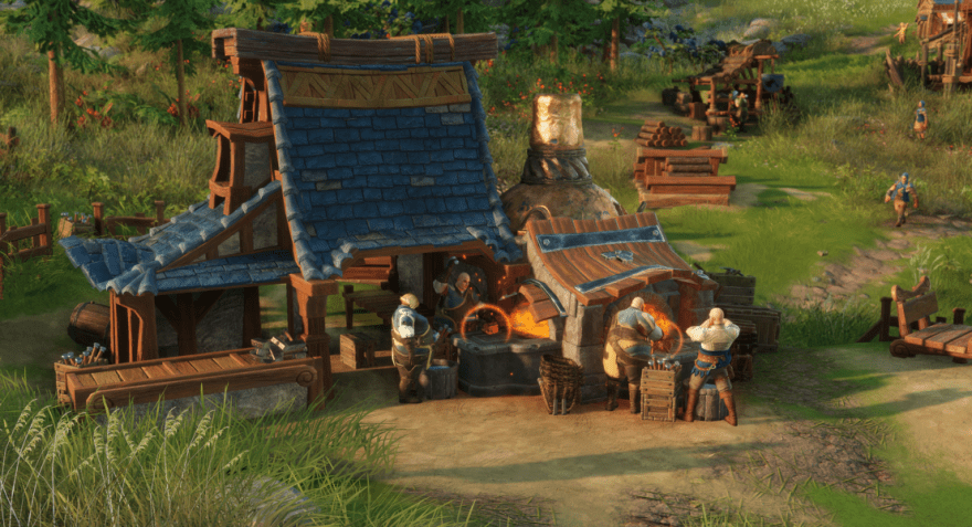 settlers-windows.png
