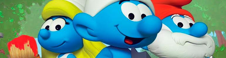 smurfs-pitufo