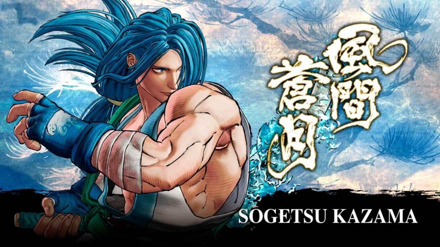 sogetsu-kazama-samurai-shodown.jpg
