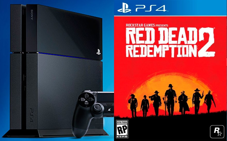sony-ps4-red-dead-redemption-2-exclusivo