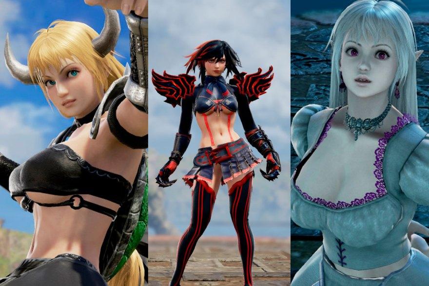 soul-calibur-vi-personajes-sexys.jpg
